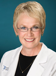 Connie Madison Ophthalmic Assistant