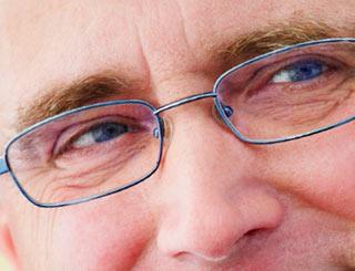 Lemke Facial Surgery Loose Eyelids